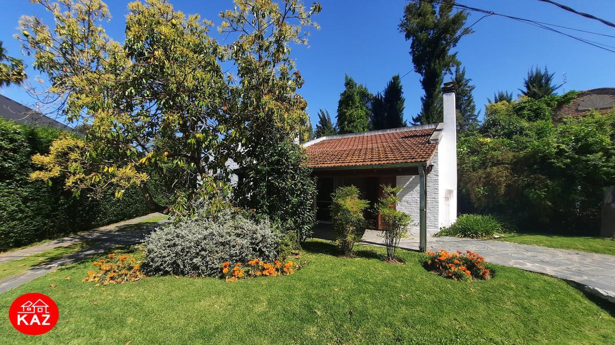 Casa - Las Lajas