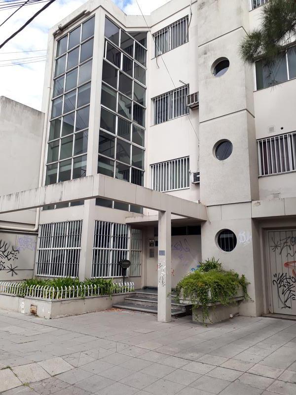 Foto Oficina en Alquiler en  Lomas de Zamora Oeste,  Lomas De Zamora  Portela al 500