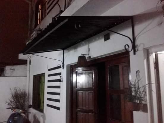 Foto PH en Alquiler en  Muñiz,  San Miguel  SAN LUIS al 500