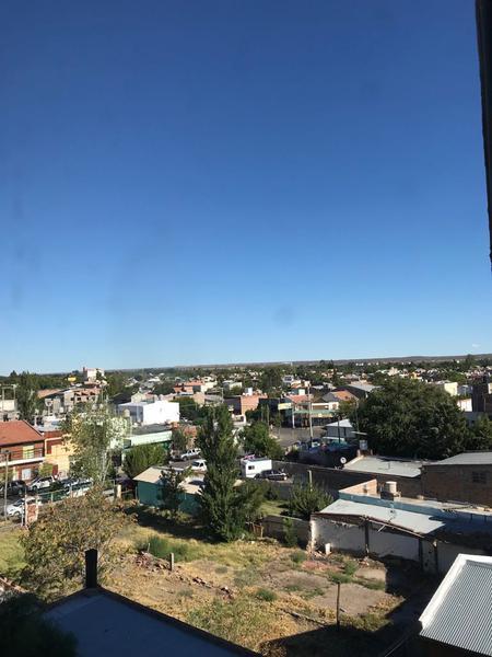 Foto Departamento en Venta en  Capital ,  Neuquen  CARRO al 500