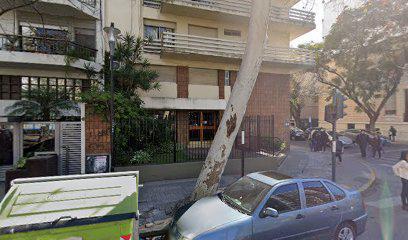 Foto Departamento en Venta en  Centro,  Rosario  Oroño 1400- UNICO
