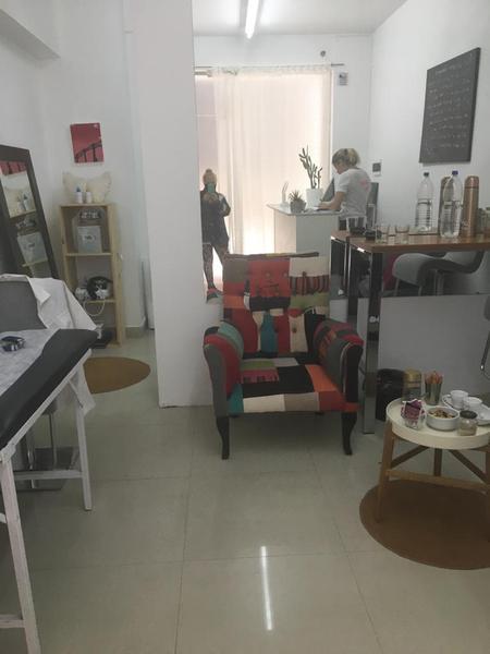 Foto Local en Alquiler | Venta en  Muñiz,  San Miguel  Av. Pte Peron 600