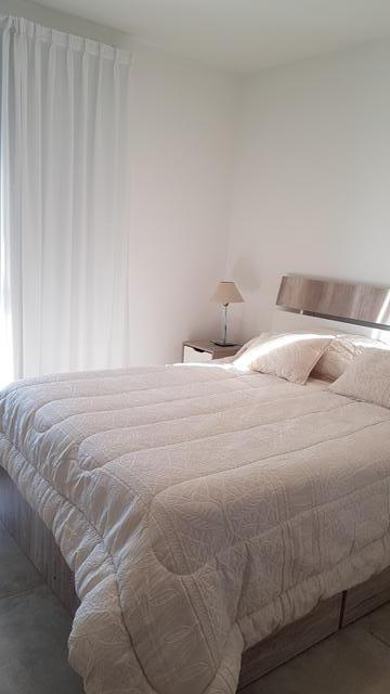 Foto Departamento en Venta en  Neuquen,  Confluencia  Dpto.  1 Dormitorio con cochera -  Aconquija N° 2552 - Neuquén Capital