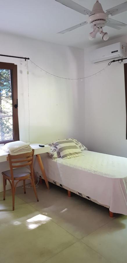 Foto Casa en Alquiler en  Santa Maria De Tigre,  Countries/B.Cerrado (Tigre)  Santa Maria de Tigre
