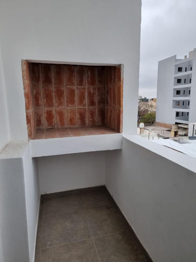 Foto Departamento en Venta en  General Pueyrredon,  Cordoba Capital  Potosi 1068