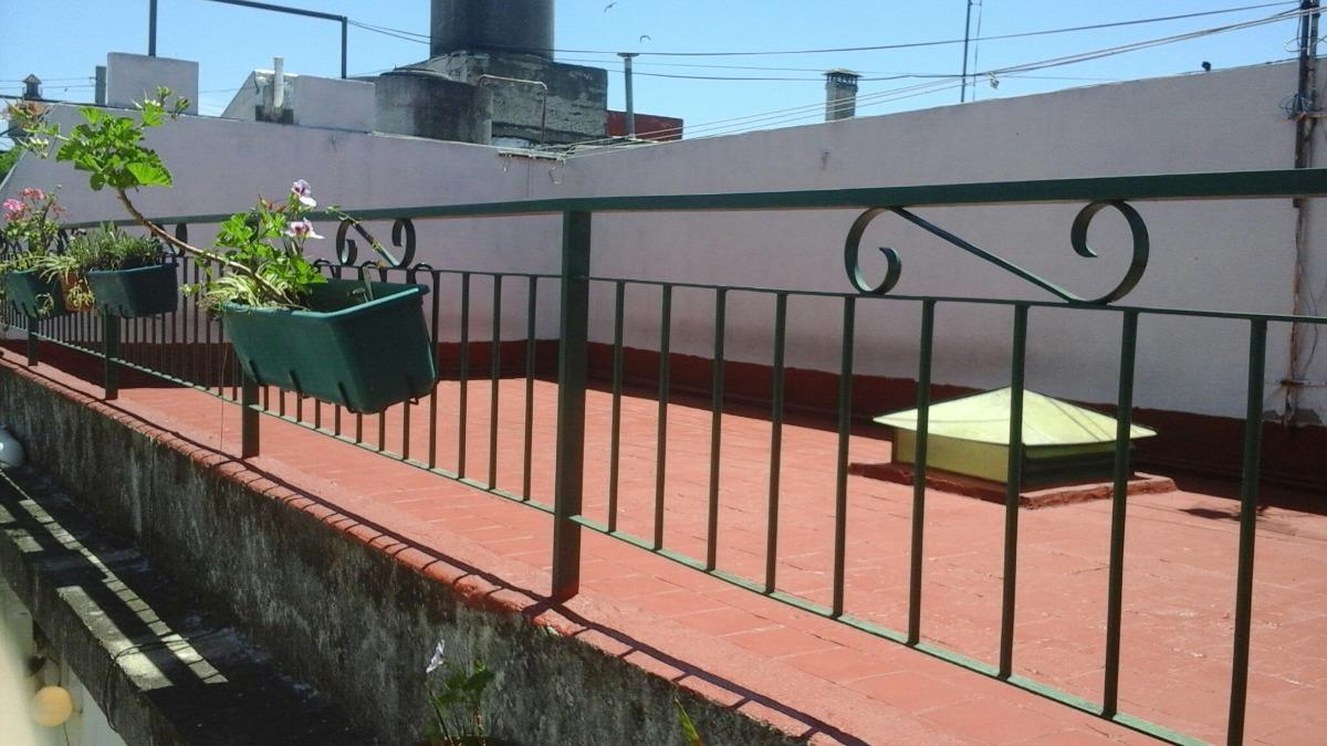 Foto PH en Venta en  Ramos Mejia,  La Matanza  Paez al 1000