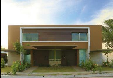 Foto Casa en Venta en  Centro ,  Tabasco  Altozano Cumbre 8