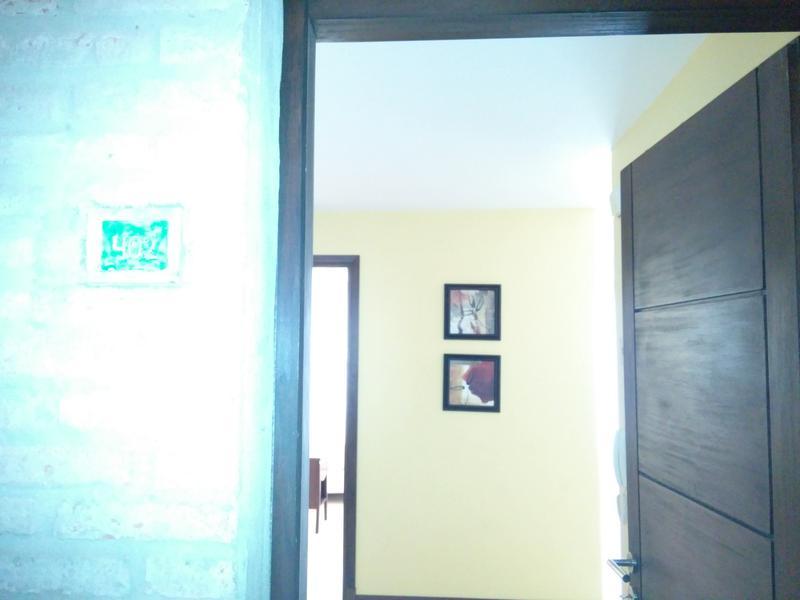 Foto Departamento en Venta en  Cerro San Antonio,  Piriápolis  Cerro San Antonio