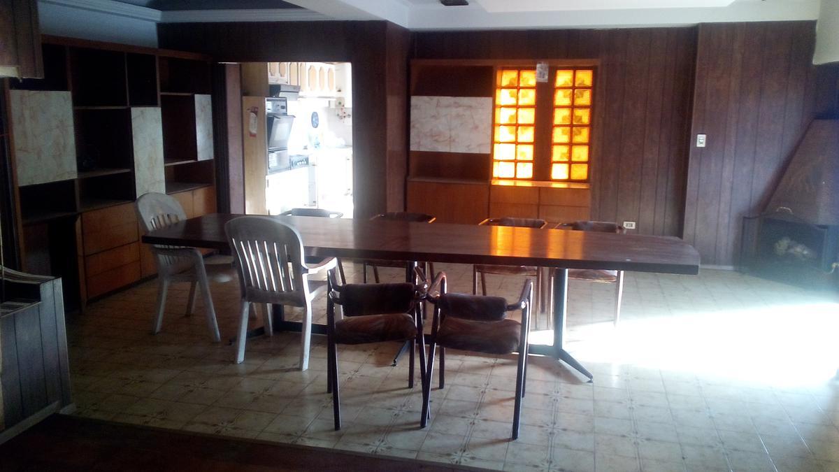 Foto Terreno en Venta en  Lomas Del Mirador,  La Matanza  Colon 2957