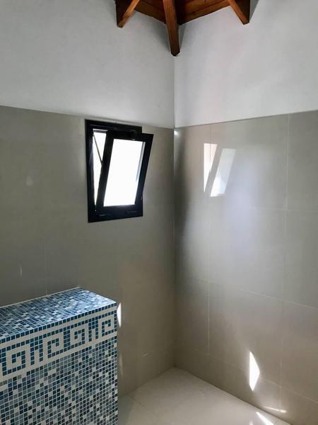 Foto Casa en Alquiler en  Septiembre,  Countries/B.Cerrado (Escobar)  Ramal Escobar al 100