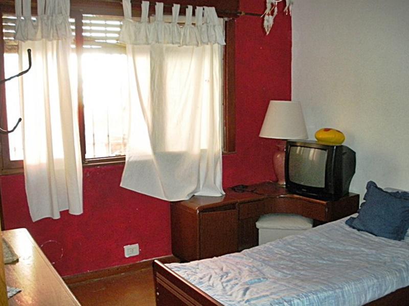 Foto Casa en Venta en  Florida Mitre/Este,  Florida  Juan B. Justo al 700