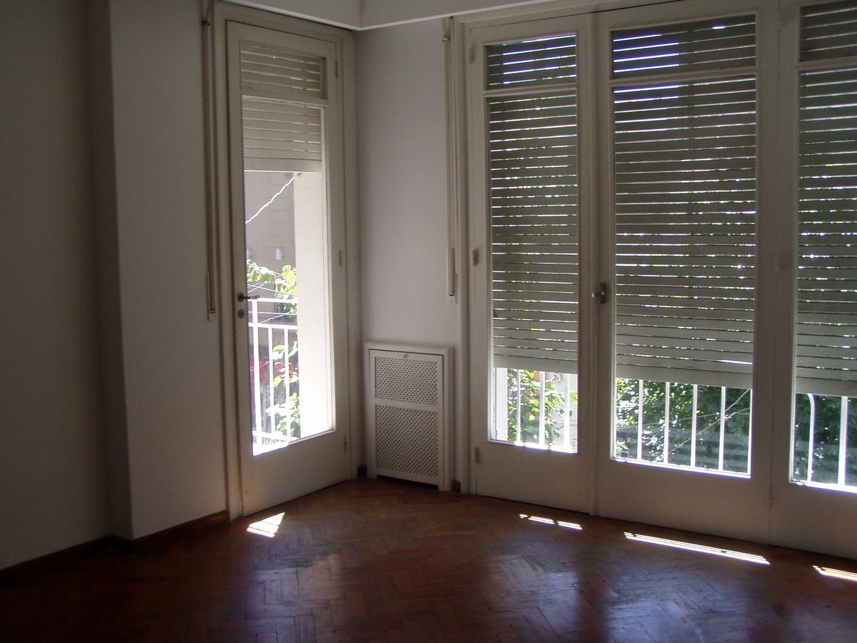 Foto Departamento en Alquiler | Venta en  Centro,  Rosario  Córdoba al 1600