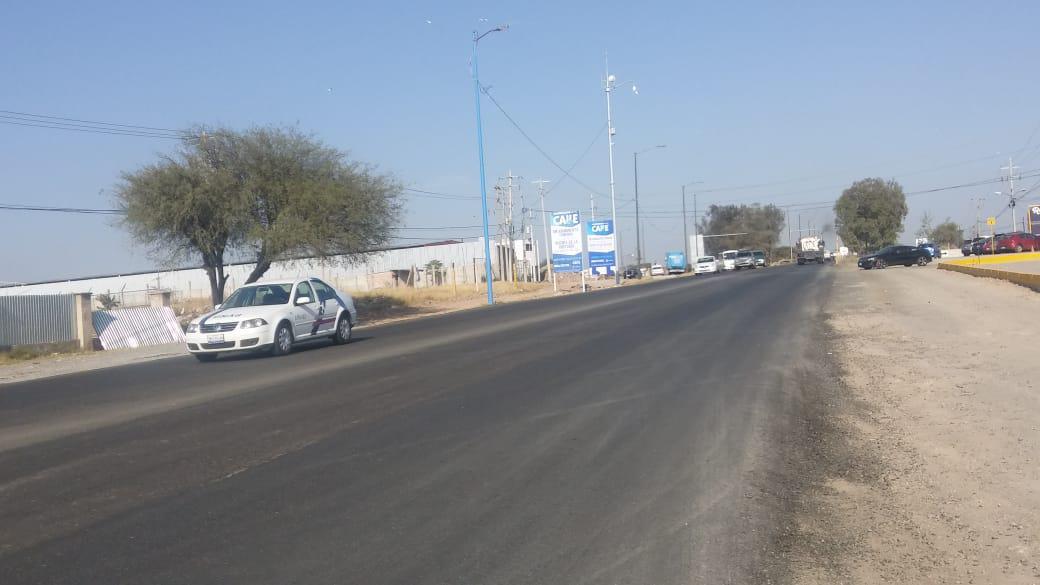 Foto Terreno en Renta en  San Juan del Río ,  Querétaro  Carretera Panamericana a Querétaro