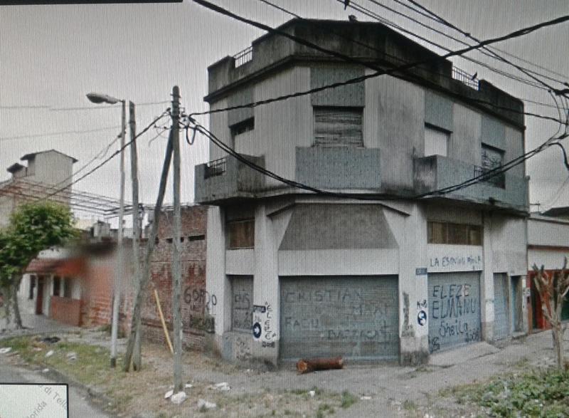 Foto Casa en Venta en  Avellaneda ,  G.B.A. Zona Sur  Chile al 1700