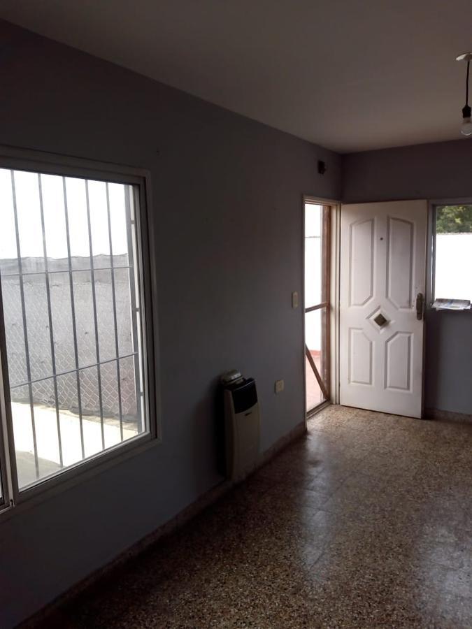 Foto Departamento en Alquiler en  Muñiz,  San Miguel  gelly obes al 600