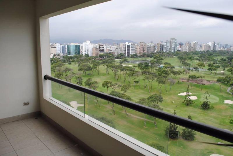 Foto Estacionamiento en Venta en  San Isidro,  Lima  Coronel Portillo 376