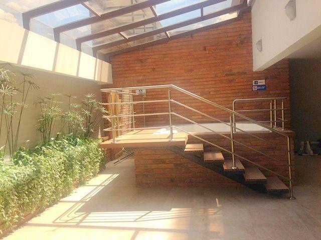 Foto Departamento en Venta en  Oeste,  Cuenca  Rafael Fajardo