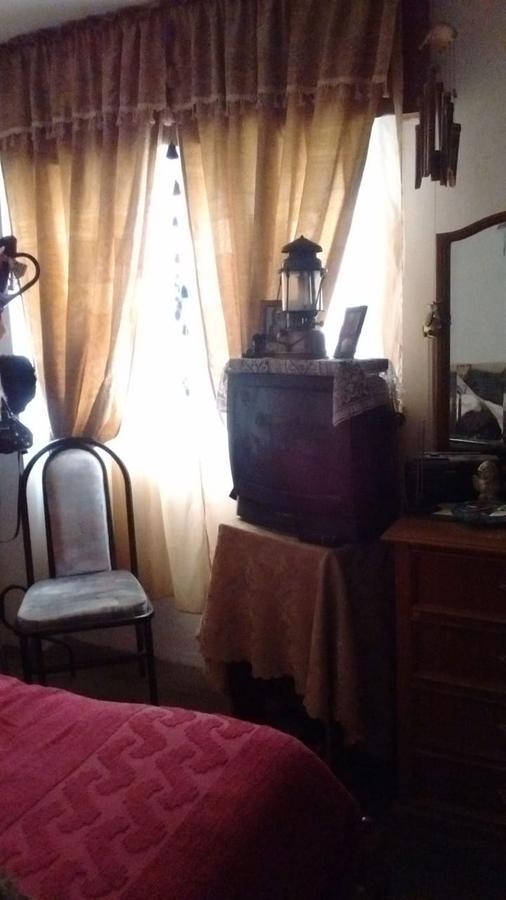 Foto Departamento en Venta en  Centro,  Cordoba  AV. COLON al 600