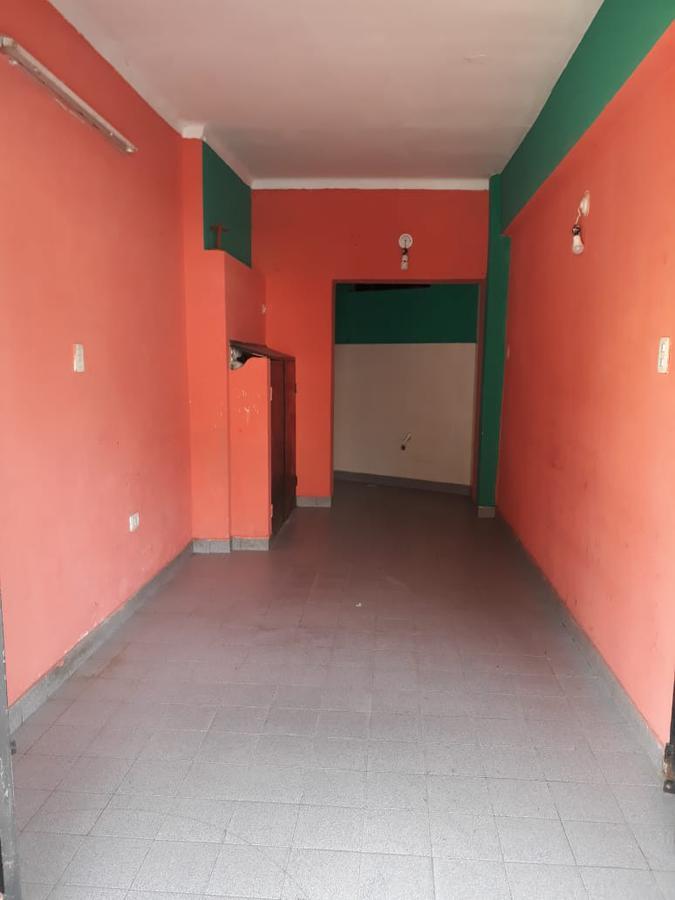 Foto Local en Alquiler en  Barrio Sur,  San Miguel De Tucumán  Marina Alfaro al 1000