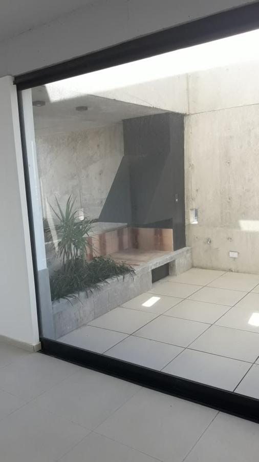 Foto Departamento en Venta en  General San Martin ,  G.B.A. Zona Norte  Pueyrredon al 3400/2ambientes/A estrenar/Patio