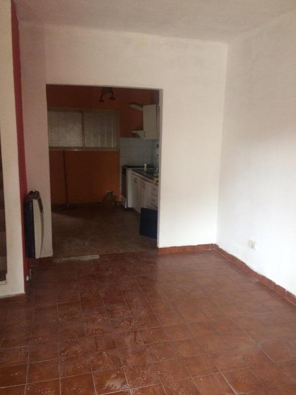 Foto Casa en Venta en  Lomas De Zamora ,  G.B.A. Zona Sur  24 DE MAYO 980