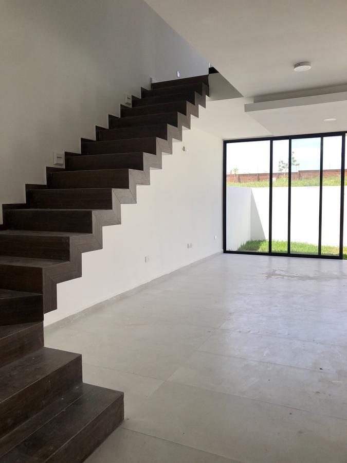 Foto Casa en Venta en  Alvarado ,  Veracruz  Punta Tiburon