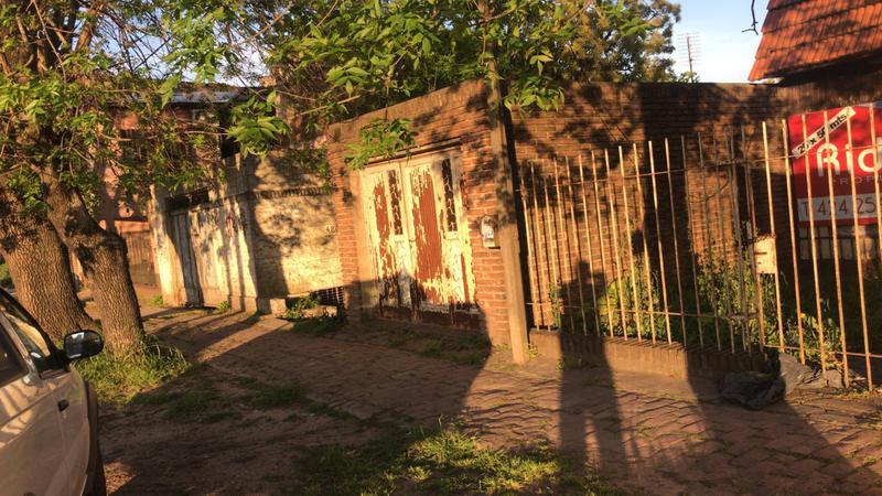 Foto Terreno en Venta en  La Plata ,  G.B.A. Zona Sur  72 entre  4 y 5