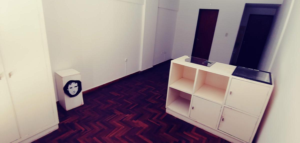Foto Departamento en Venta en  Córdoba Centro,  Córdoba  Dean Funes al 700