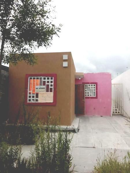 Foto Casa en Venta |  en  Juárez  ,  Nuevo León  Juárez