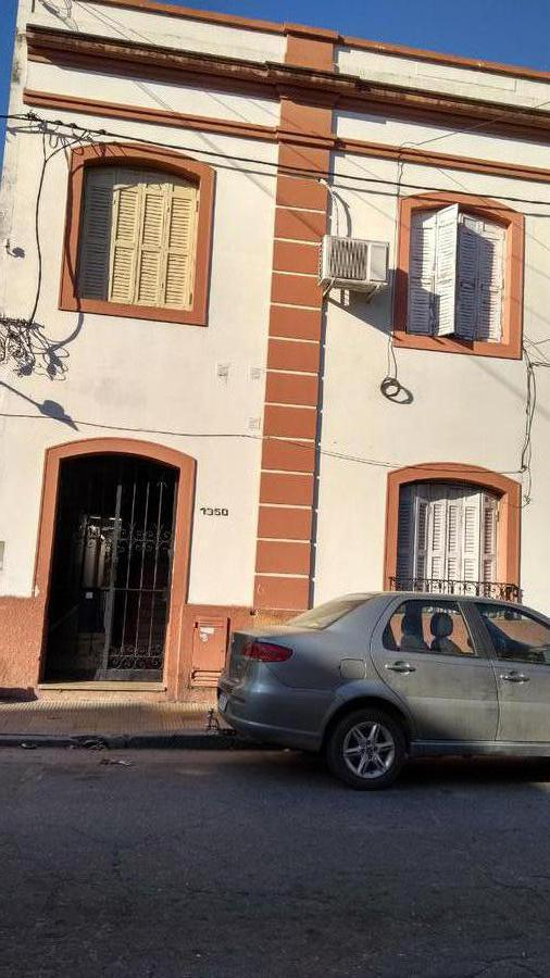 Foto Departamento en Alquiler en  Alto Alberdi,  Cordoba  Rioja al 1300