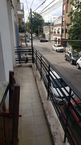 Foto Departamento en Venta en  Guemes,  Cordoba Capital  Guemes