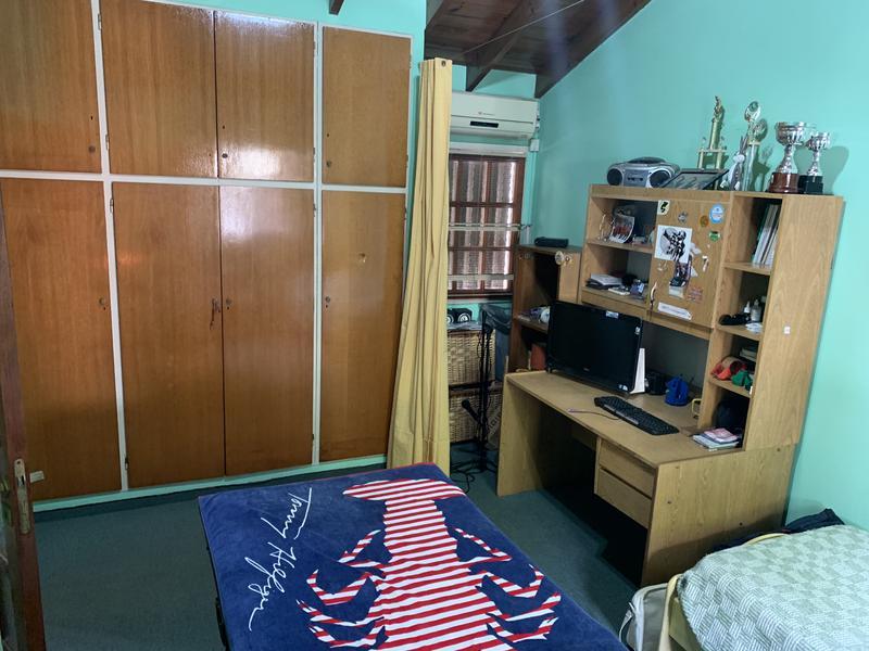 Foto Casa en Venta en  Urquiza R,  V.Urquiza  Juramento al 4800