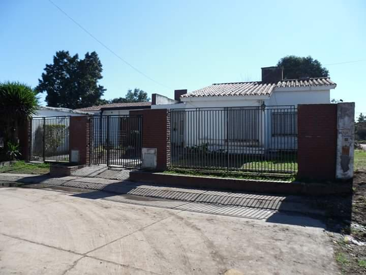 Foto Casa en Alquiler en  Las Talitas,  Tafi Viejo  Barrio BGH