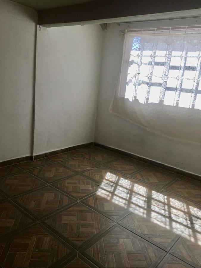Foto Departamento en Renta en  Ocho Cedros,  Toluca  DEPARTAMENTO EN RENTA EN TOLUCA, COL. OCHO CEDROS