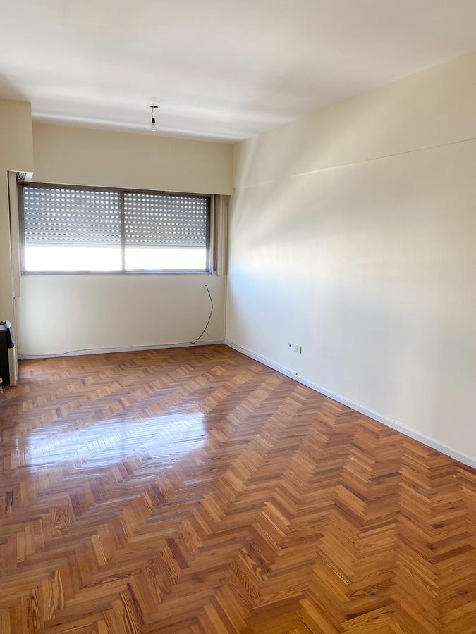 Foto Departamento en Venta en  Quilmes,  Quilmes  Lavalle al 600