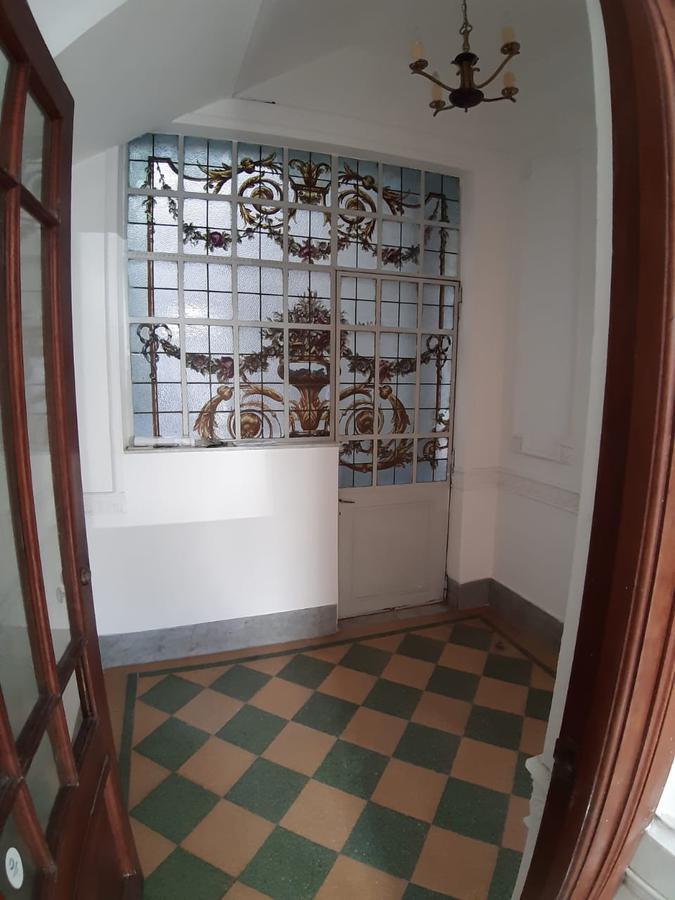 Foto PH en Alquiler en  Palermo ,  Capital Federal  uriarte al 1300