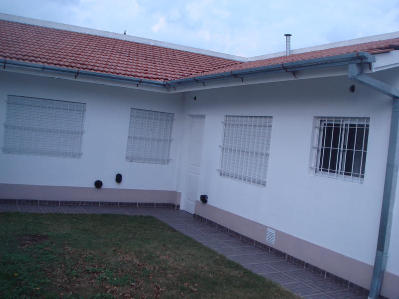 Foto Casa en Venta en  Lomas de Zamora Este,  Lomas De Zamora  Cerrito al 1100