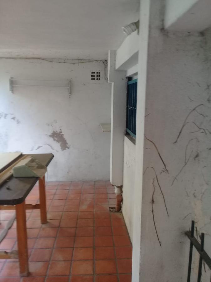 Foto Casa en Alquiler en  Tigre Residencial,  Tigre  AVELLANEDA 356