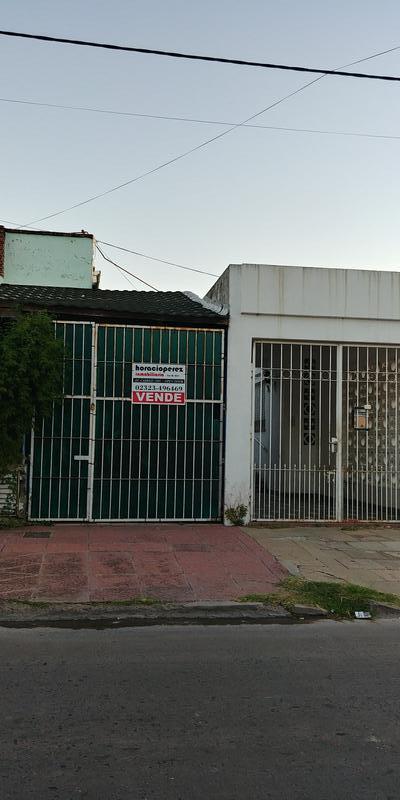 Foto Departamento en Venta en  Lujan,  Lujan  Las Heras 1577