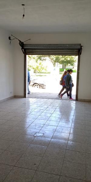 Foto Local en Alquiler en  Jose Clemente Paz,  Jose Clemente Paz  alem al 4900
