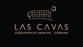 Foto Departamento en Venta en   Las Cavas,  Canning (Ezeiza)  1er piso