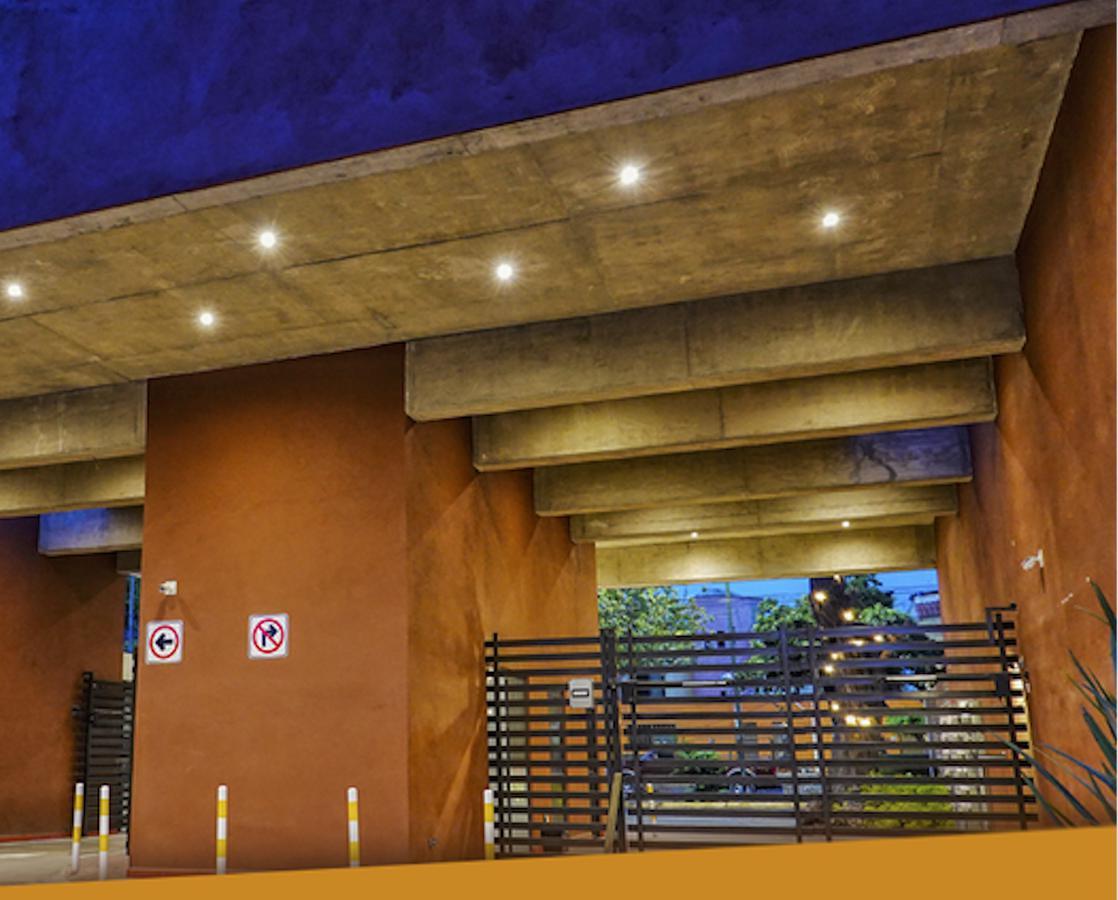 Foto Departamento en Venta en  Garita de Jalisco,  San Luis Potosí  DEPARTAMENTOS EN PREVENTA EN GARITA DE JALISCO, SAN LUIS POTOSI