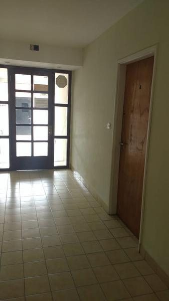 Foto Departamento en Venta en  La Plata ,  G.B.A. Zona Sur  33 entre 19 y 20