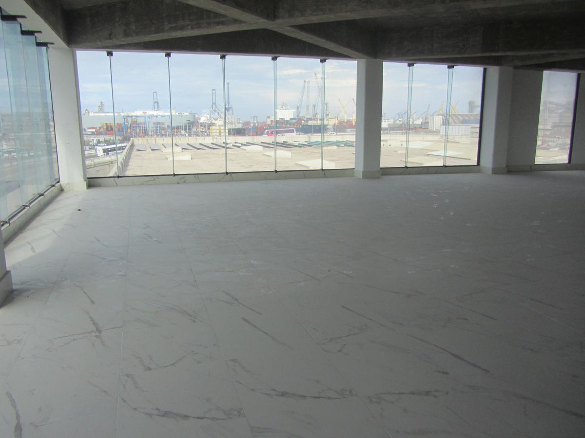 Foto Oficina en Renta en  Veracruz ,  Veracruz  Oficinas en Renta, a unos paso del puerto marítimo, Veracru