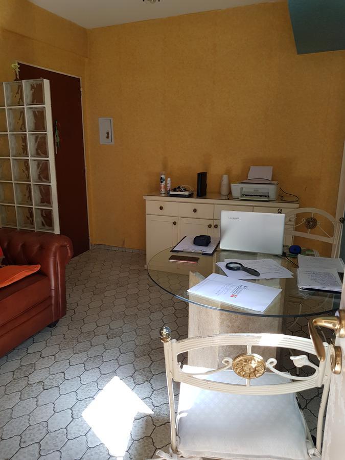 Foto Departamento en Venta en  San Telmo ,  Capital Federal  TACUARI al 1300