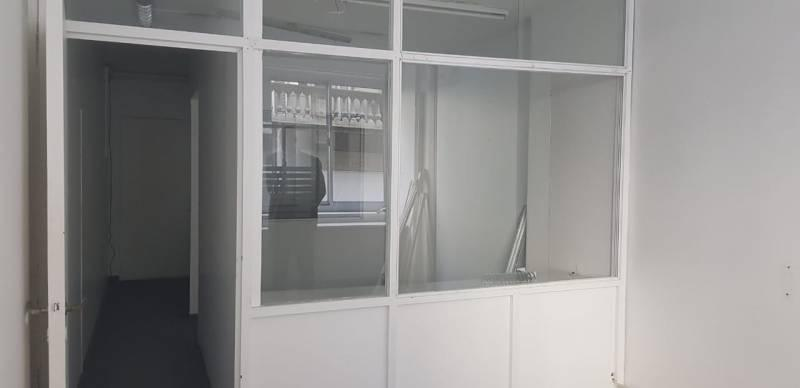 Foto Oficina en Alquiler en  Microcentro,  Centro (Capital Federal)  uruguay 16
