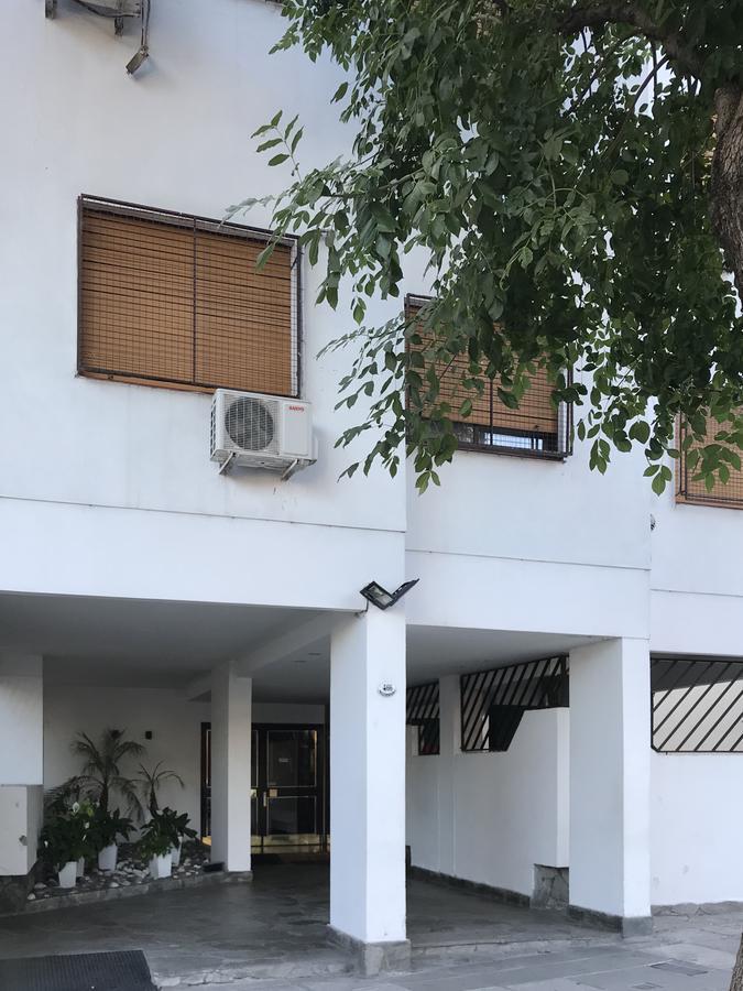 Foto Departamento en Alquiler en  Belgrano ,  Capital Federal  Savio al 400