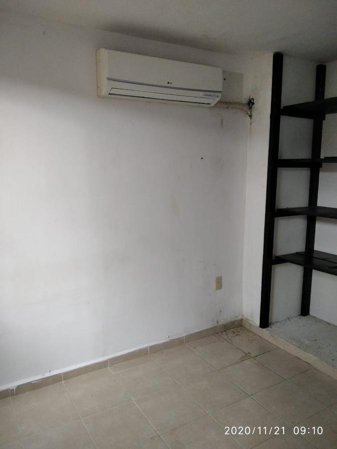 Foto Departamento en Venta en  Fraccionamiento Sotavento,  Altamira  Departamentos en venta en Fraccionamiento Sotavento, Altamira