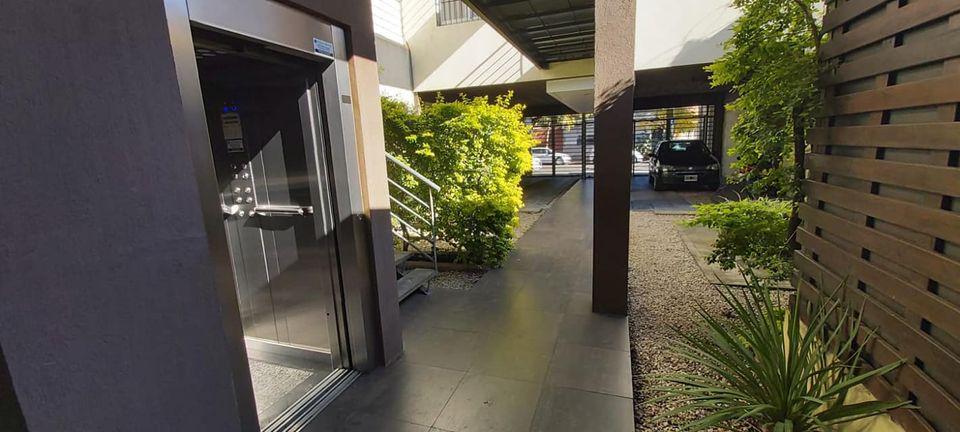 Foto Departamento en Venta en  Villa Urquiza ,  Capital Federal  Achega al 3300