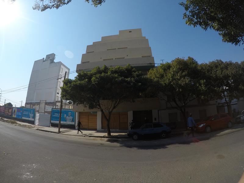 Foto Departamento en Venta en  General Paz,  Cordoba  Barrio Cofico